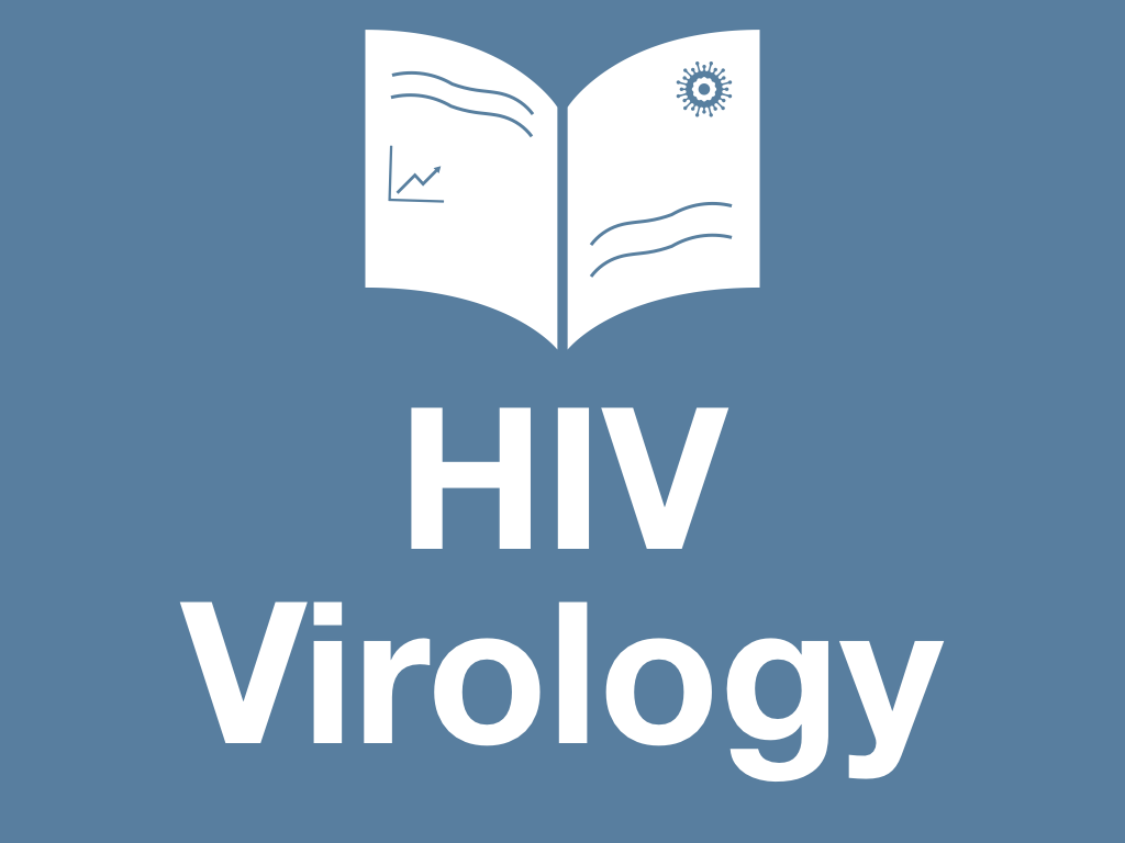 HIV Virology